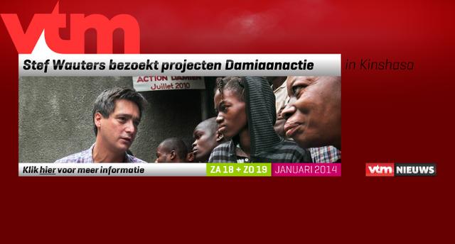 File:Slider18 Stef Wauters Damiaanactie Kinshasa VTM NIEUWS za18zo19.png