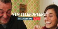 VTM Telefoneert