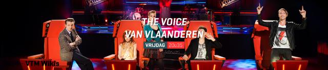File:Carroussel The Voice van Vlaanderen.png
