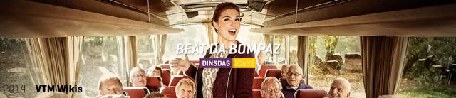 File:Carroussel Beat da Bompaz.png
