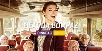 Beat da Bompaz