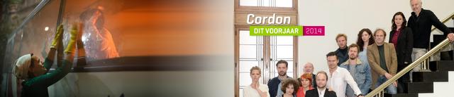 File:CordonCARROUSSEL.png