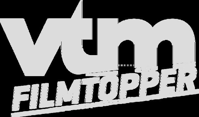 File:VTM Filmtopper Logo gainsboro.png