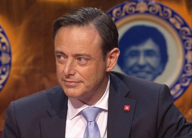 File:Zijn er nog Kroketten Bart De Wever.png