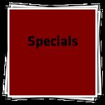SpecialsIcon