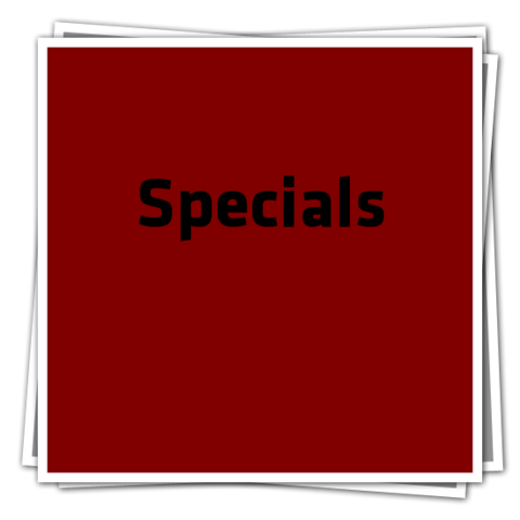 File:SpecialsIcon.png
