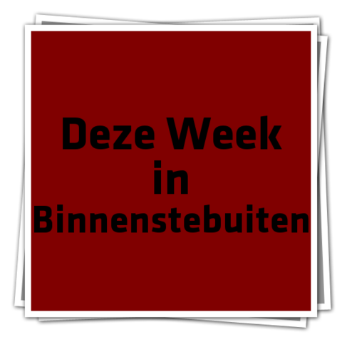 File:Deze WeekIcon.png