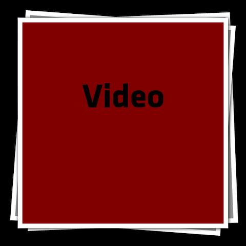 File:VideoIcon.png
