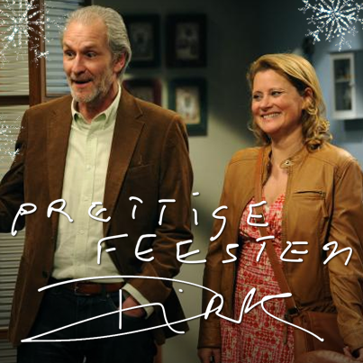 File:KerstmisNieuwjaar 2013 Wensen Dirk.png