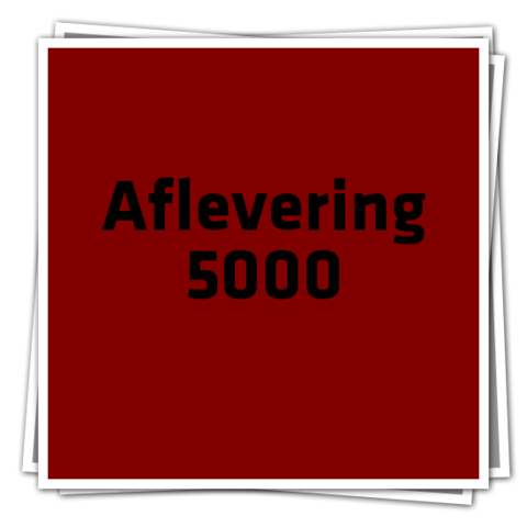 File:Aflevering5000Icon.png