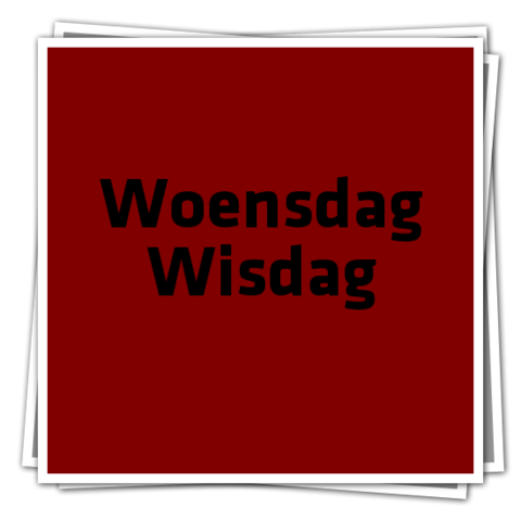File:WoensdagWisdagIcon.png