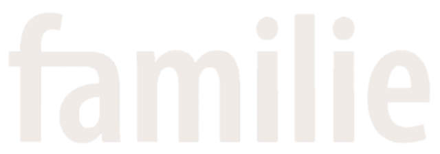 File:LogoFamilie.png