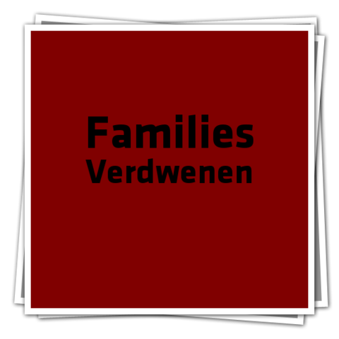 File:FamiliesVerdwenenIcon.png