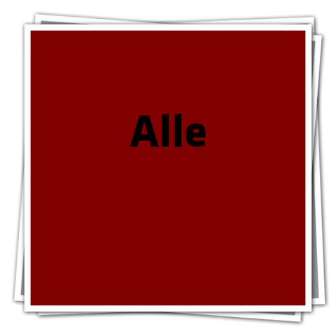 File:Alle.png