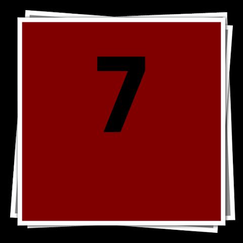 File:7.png
