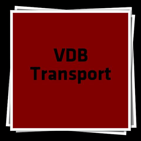 File:VDB Transport.png