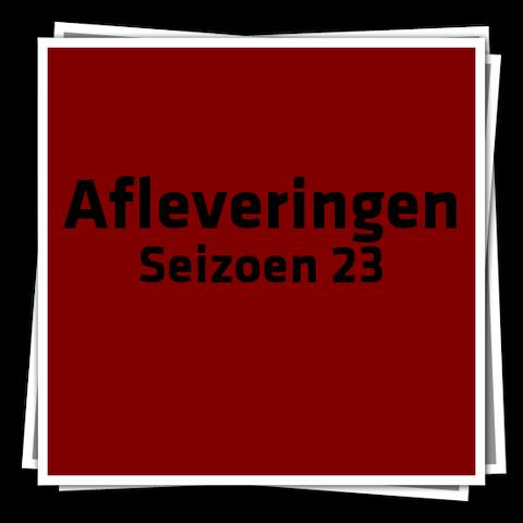 File:AfleveringenSeizoen23Icon.png