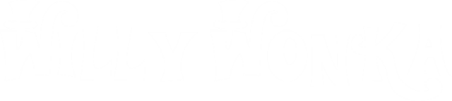 File:Logo4WillyWonkaEcht.png