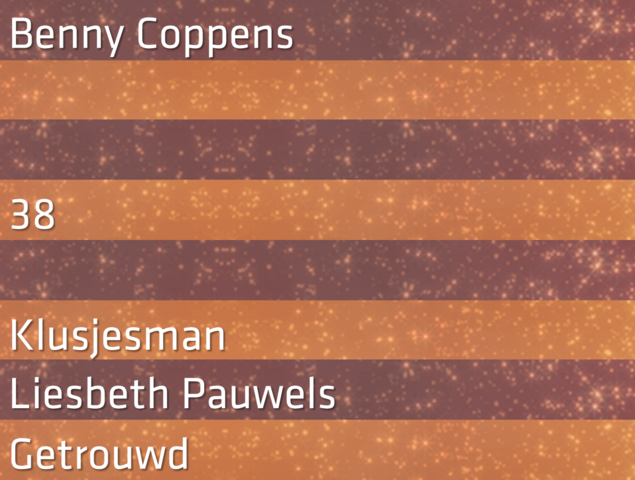 File:NavPersonageBennyCoppens.png