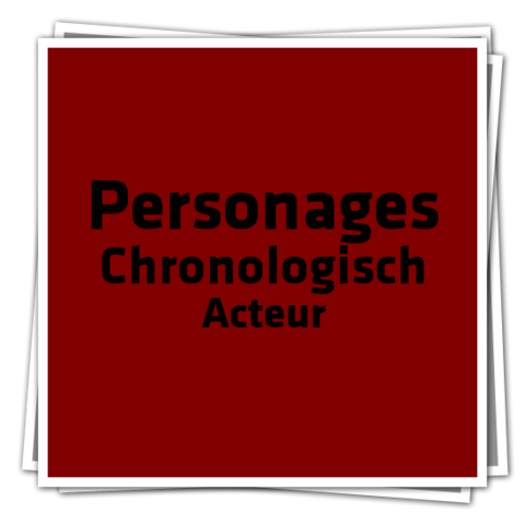 File:PersonagesChronologischActeurIcon.png