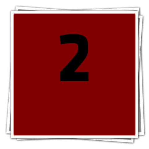 File:2.png
