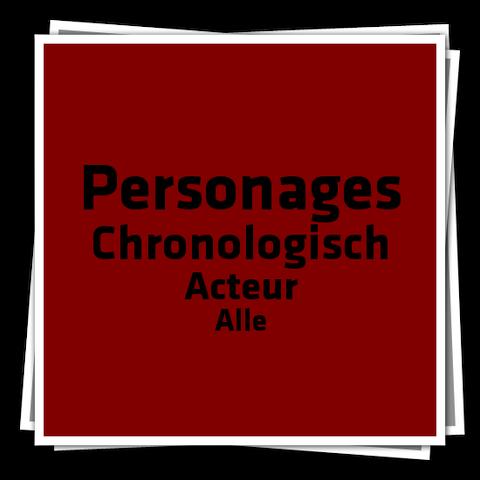 File:PersonagesChronologischActeurAlleIcon.png