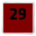Thumbnail for version as of 22:22, July 6, 2013