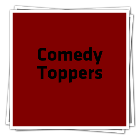 File:Comedy ToppersIcon.png