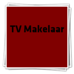 TV MakelaarIcon