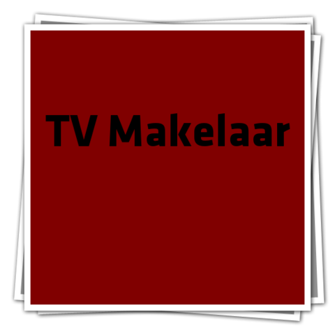 File:TV MakelaarIcon.png