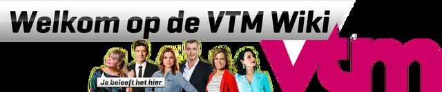 File:Welkom op de VTM Wiki.png