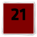 Thumbnail for version as of 22:21, July 6, 2013