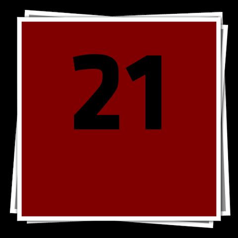 File:21.png