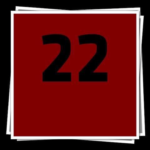 File:22.png