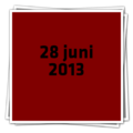 Thumbnail for version as of 13:47, June 12, 2013