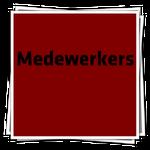 MedewerkersIcon