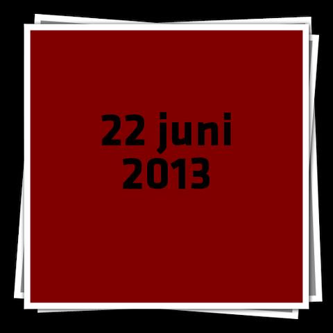 File:22062013.png