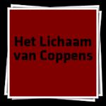 Het Lichaam van CoppensIcon