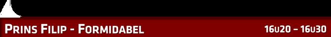 Prins Filip - Formidabel 2107201316201630HEADER