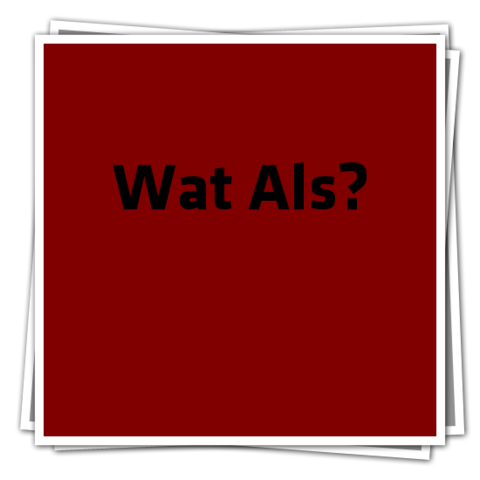 File:Wat AlsIcon.png