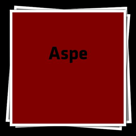 File:AspeIcon.png