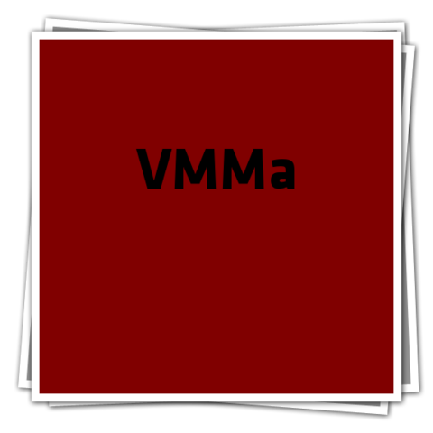 File:VMMaIcon.png