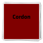 CordonIcon