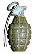 MK2-Pineapple-Grenade