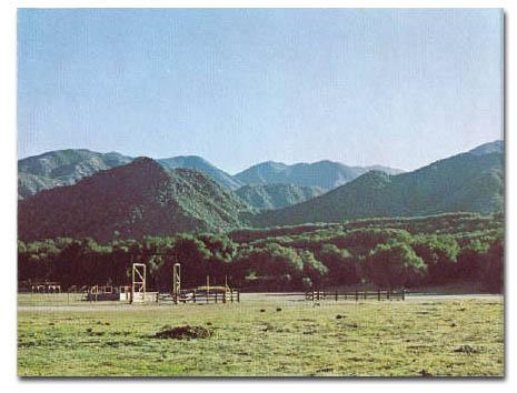File:Ranch2.jpg