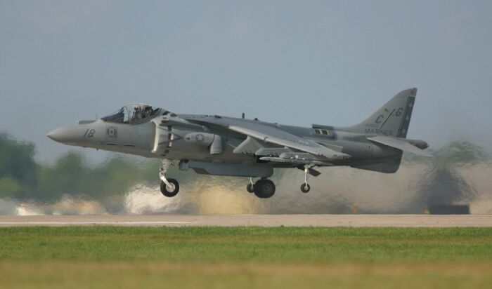 Harrier3