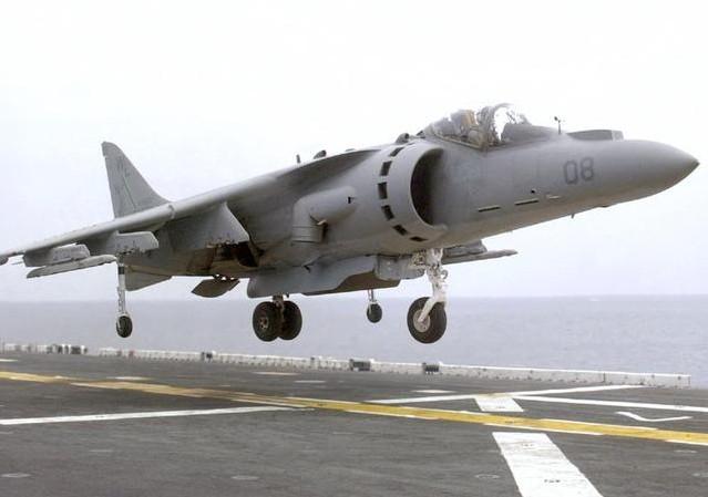 File:Harrier2.jpg