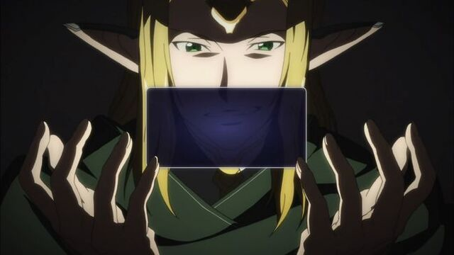 Plik:Sword-Art-Online-015.jpg