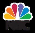 NBC logo svg.png