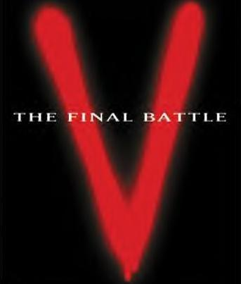 File:V-thefinalbattlepic.jpg